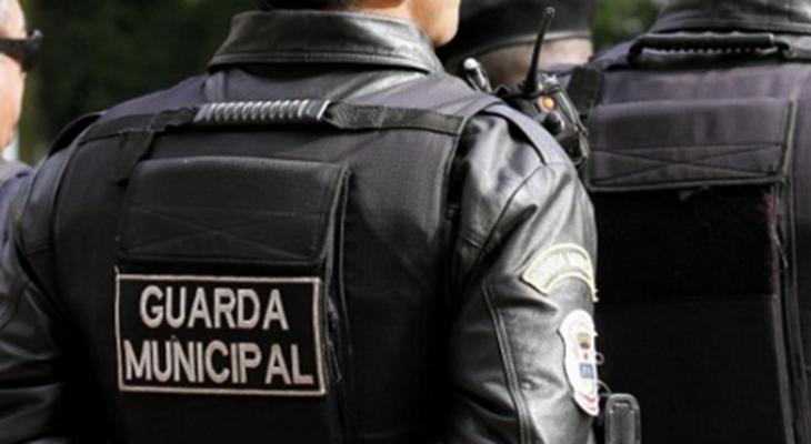 Defensoria Pública recomenda alterações no edital do concurso da Guarda Municipal de Parnamirim