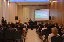 IV Seminário do Defensor Público do RN 2019